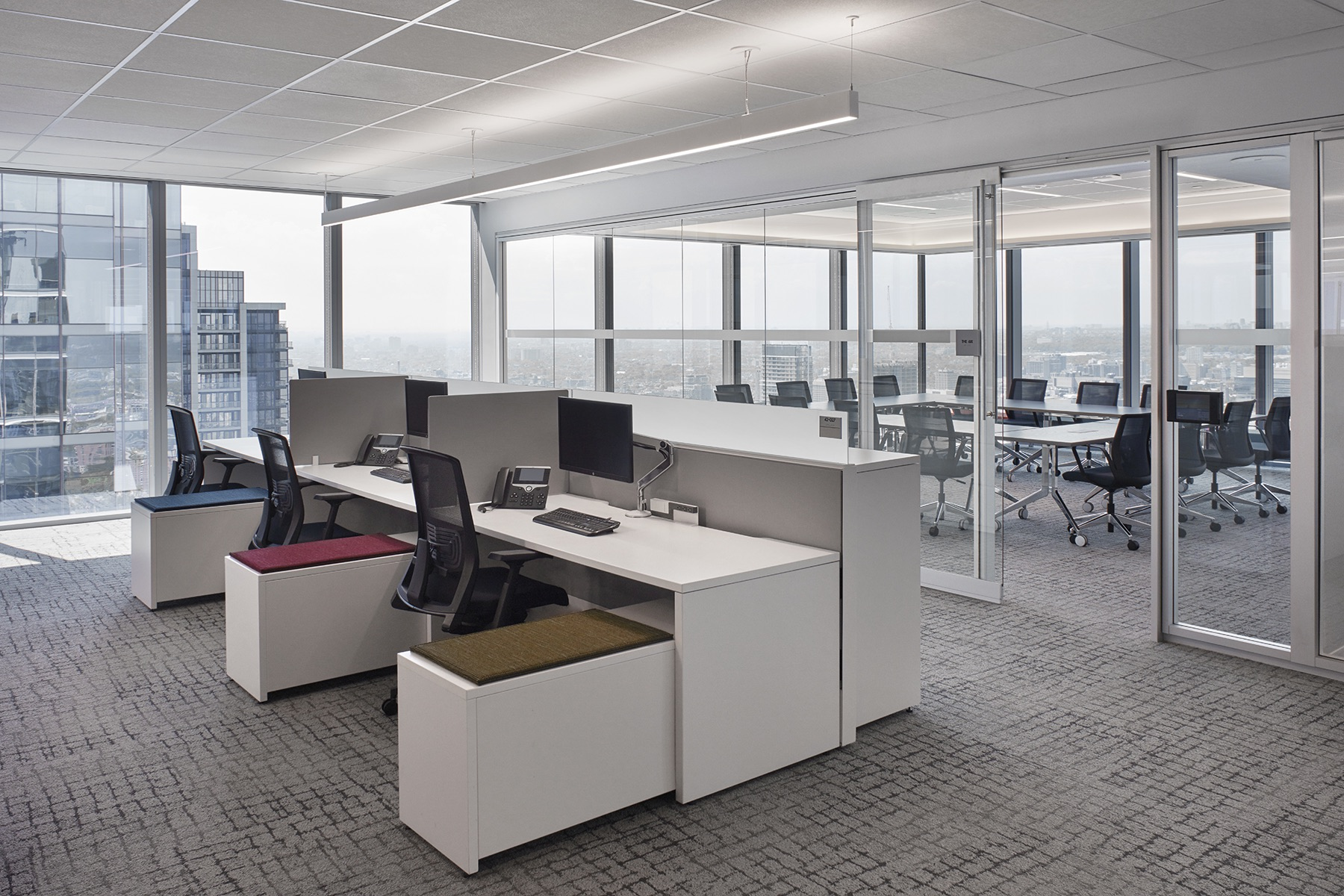 harper-collins-office-toronto-8