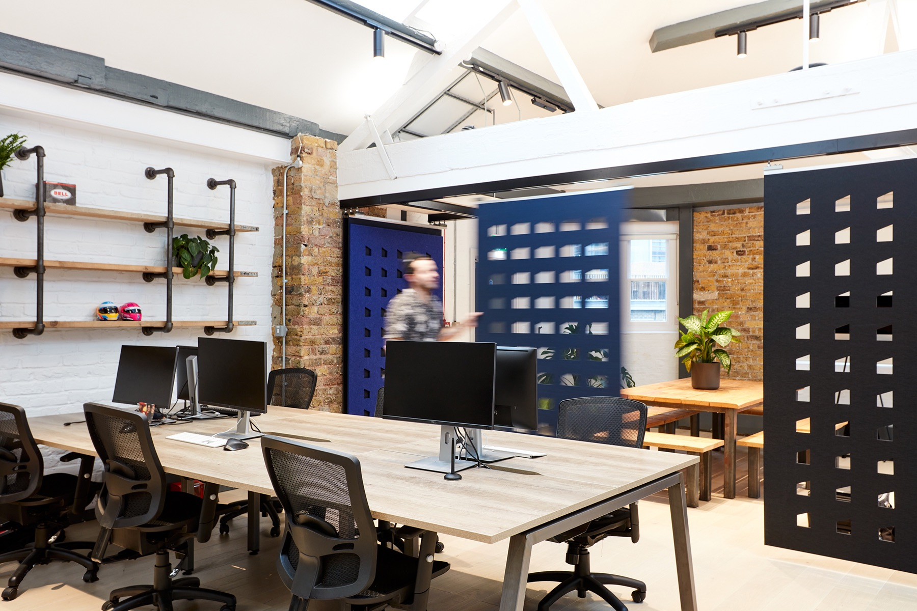 hutch-london-office-expansion-14