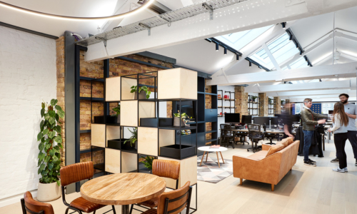 hutch-london-office-expansion-m