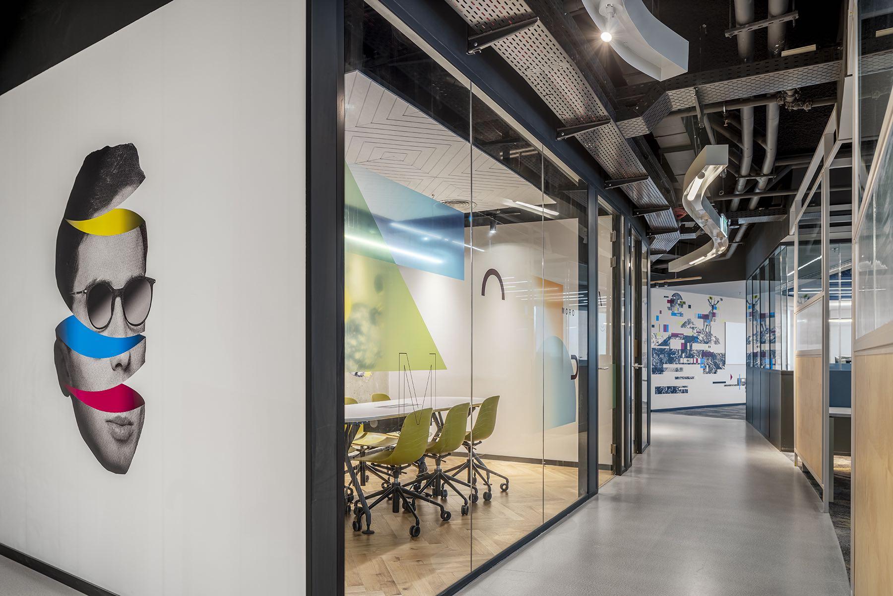 innovid-tel-aviv-office-12
