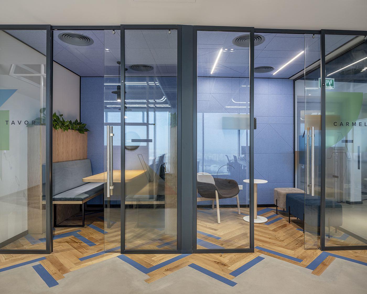 innovid-tel-aviv-office-2