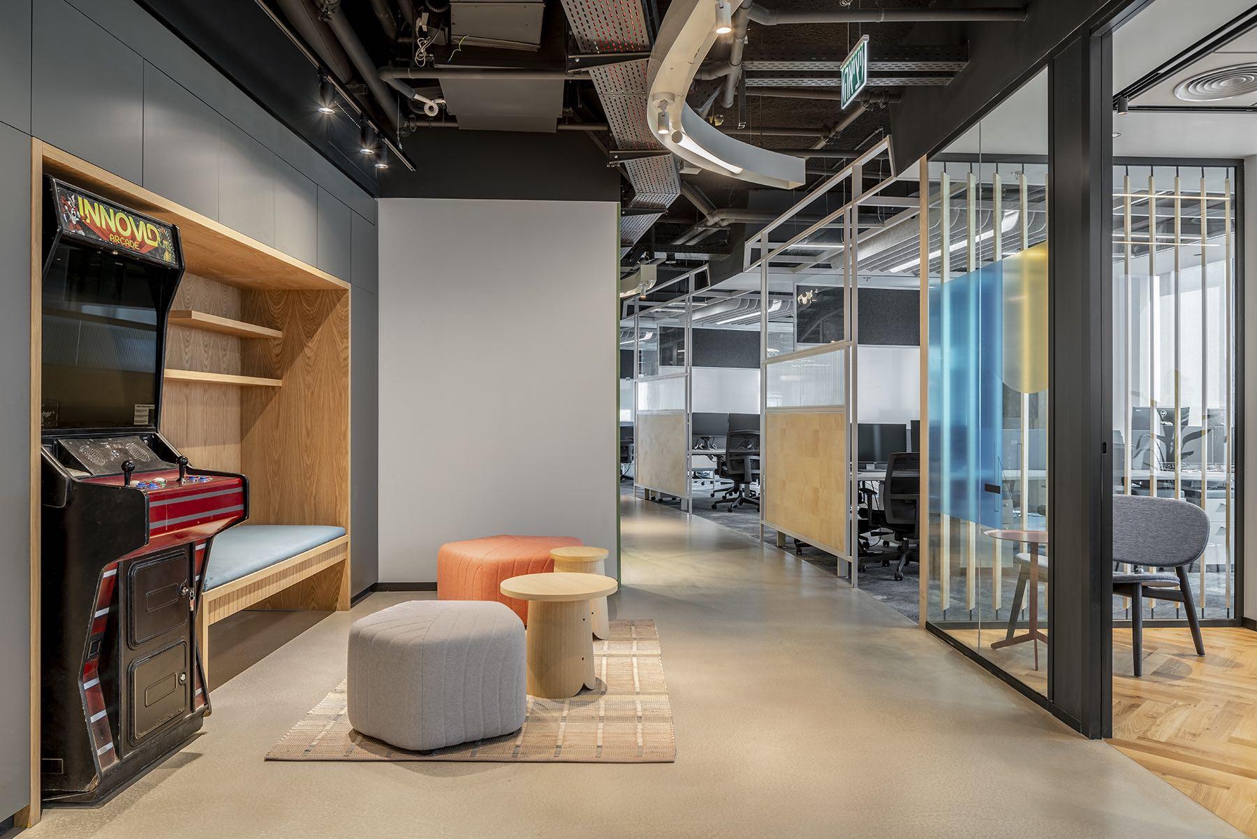 innovid-tel-aviv-office-20