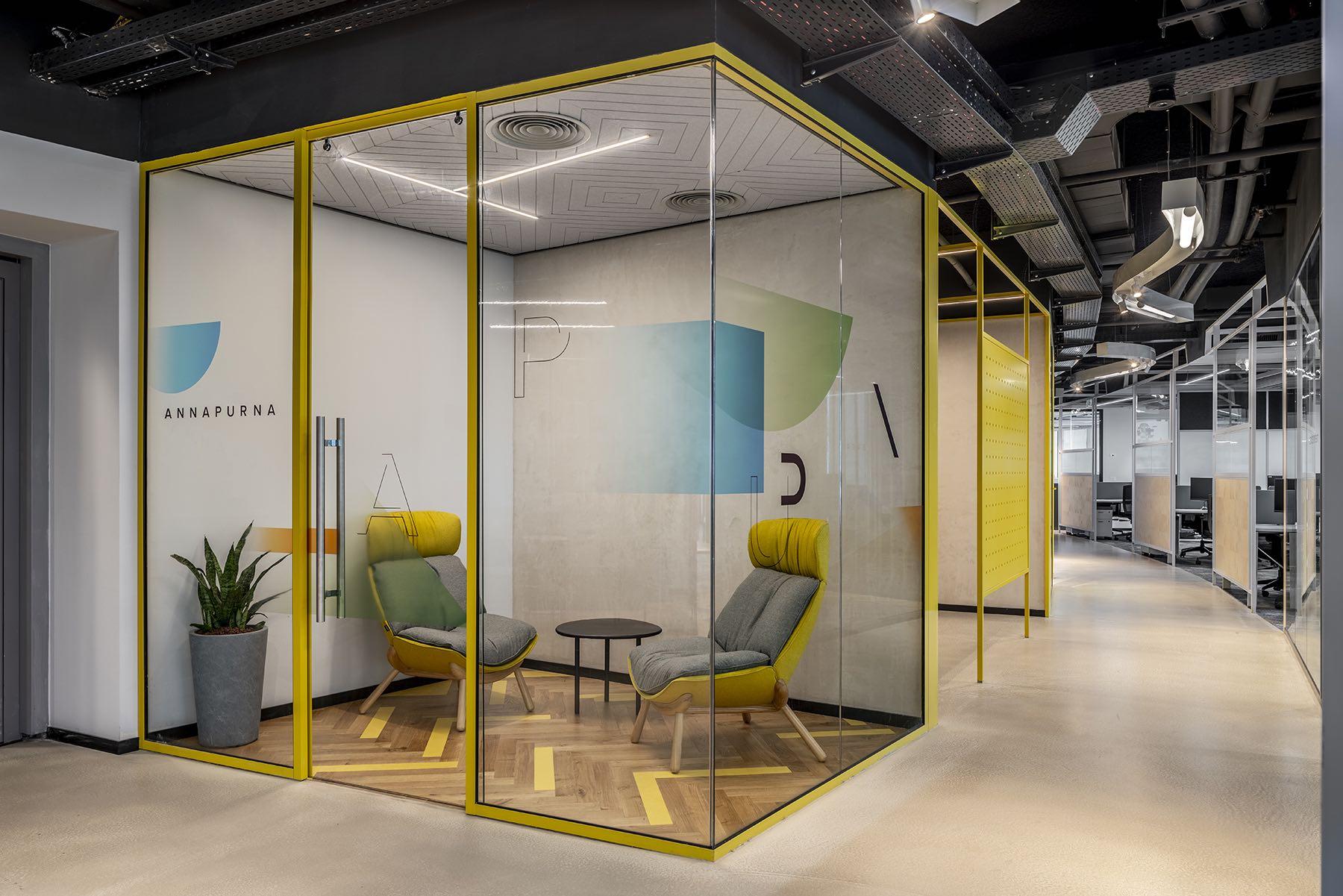 innovid-tel-aviv-office-3