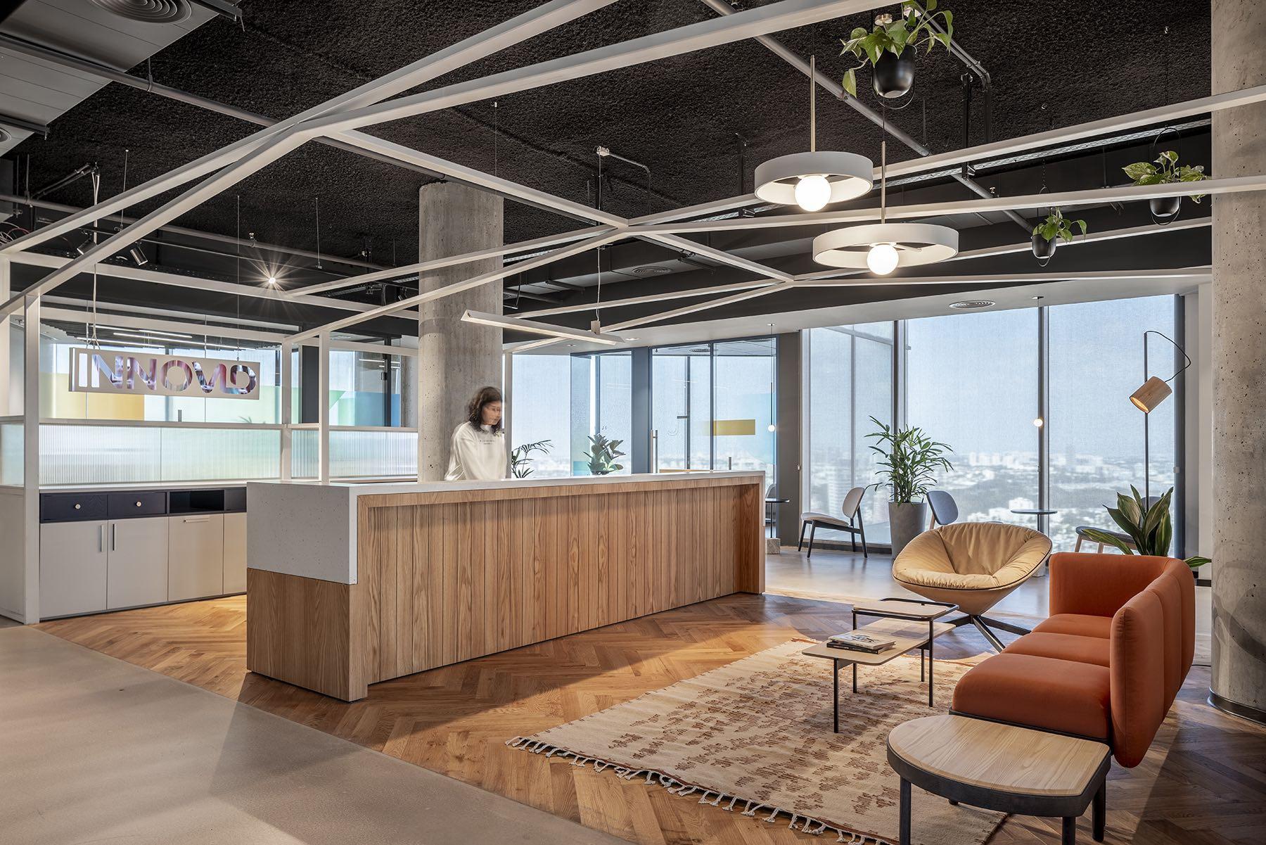 innovid-tel-aviv-office-31