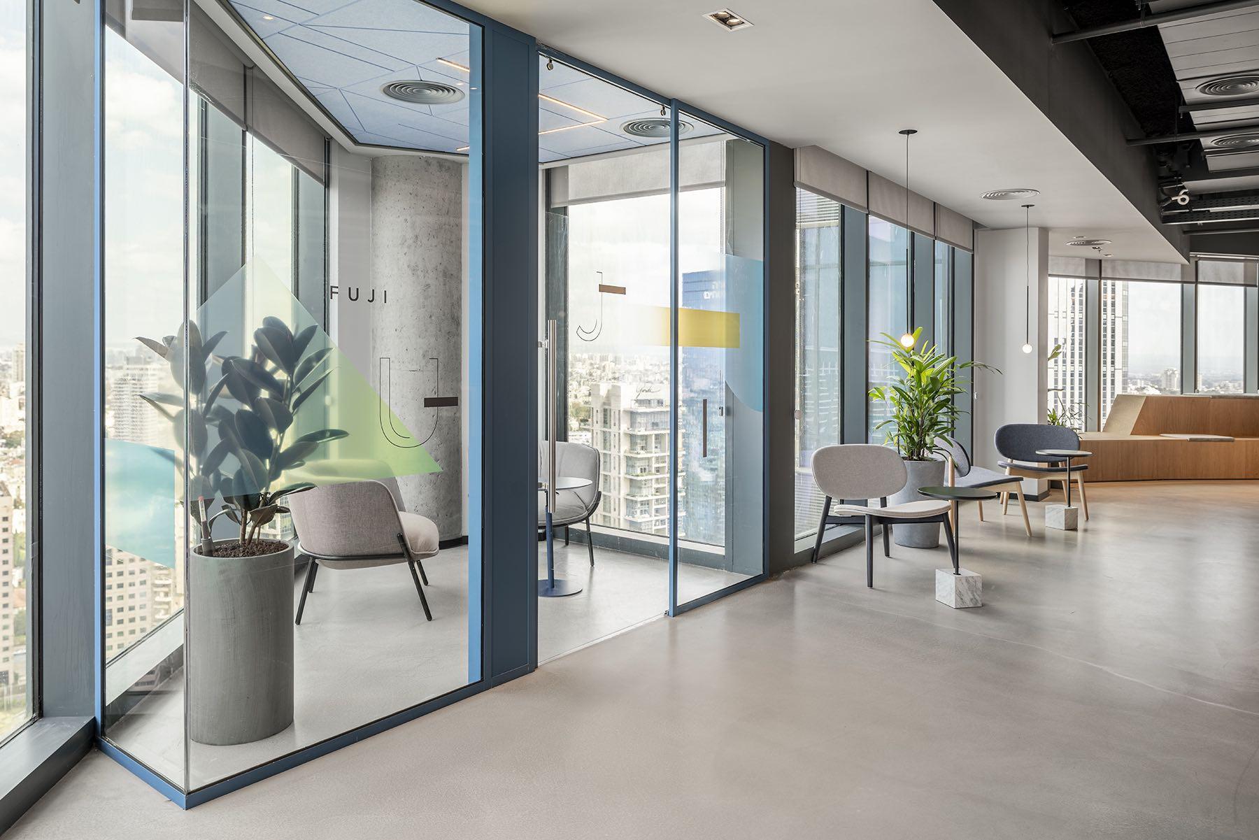 innovid-tel-aviv-office-32