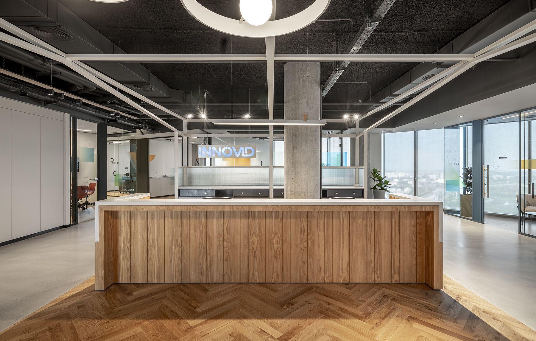 innovid-tel-aviv-office-34