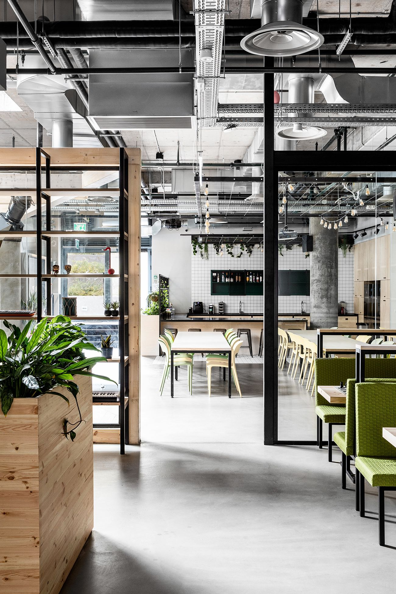 joytunes-office-tel-aviv-12