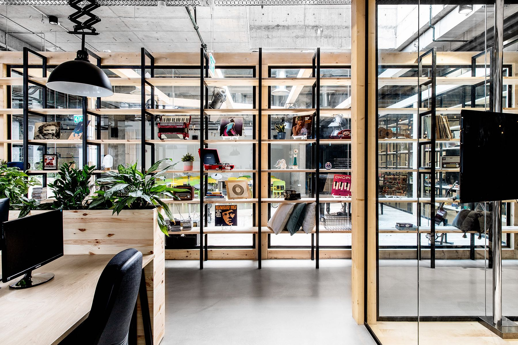 joytunes-office-tel-aviv-7