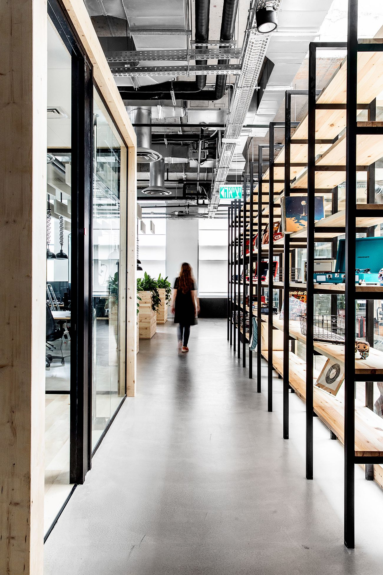joytunes-office-tel-aviv-8