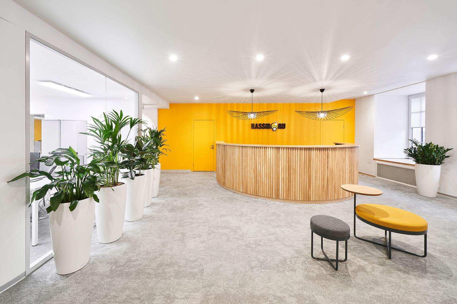kassir-saint-pettesburgh-office-1