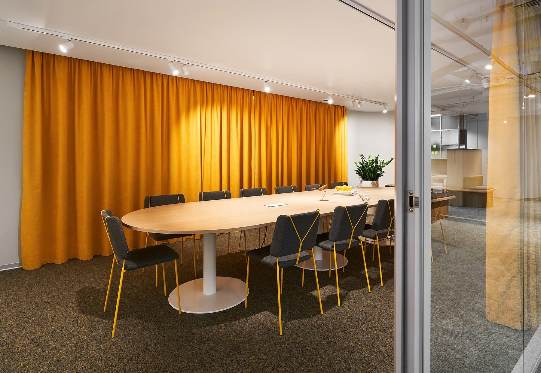 kassir-saint-pettesburgh-office-28