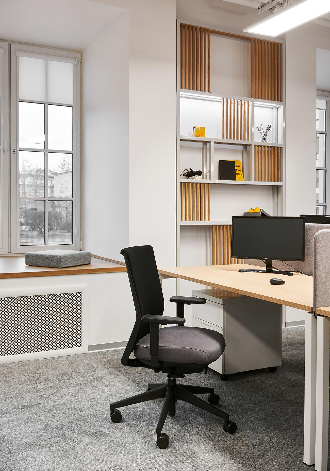 kassir-saint-pettesburgh-office-35