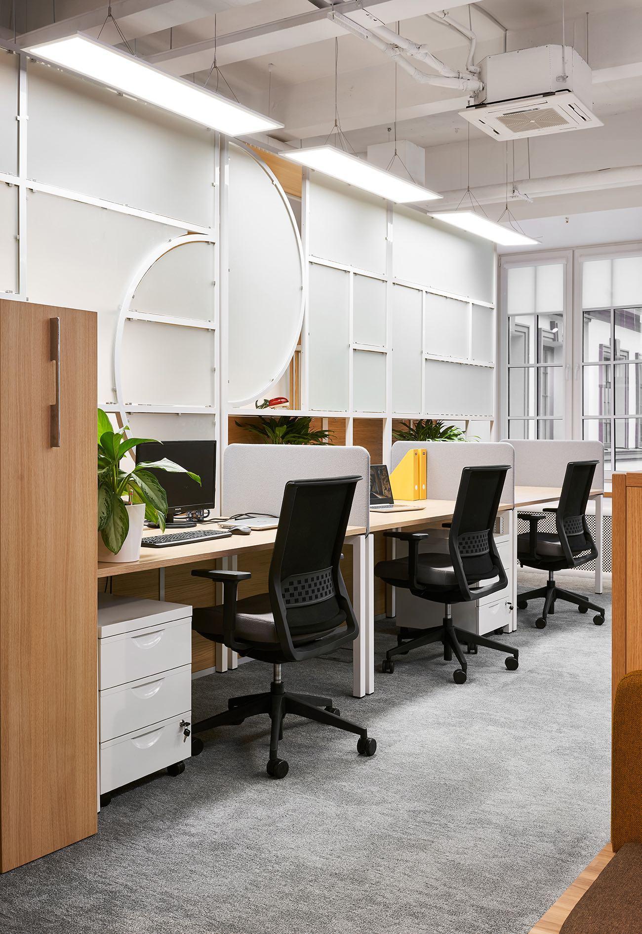kassir-saint-pettesburgh-office-36