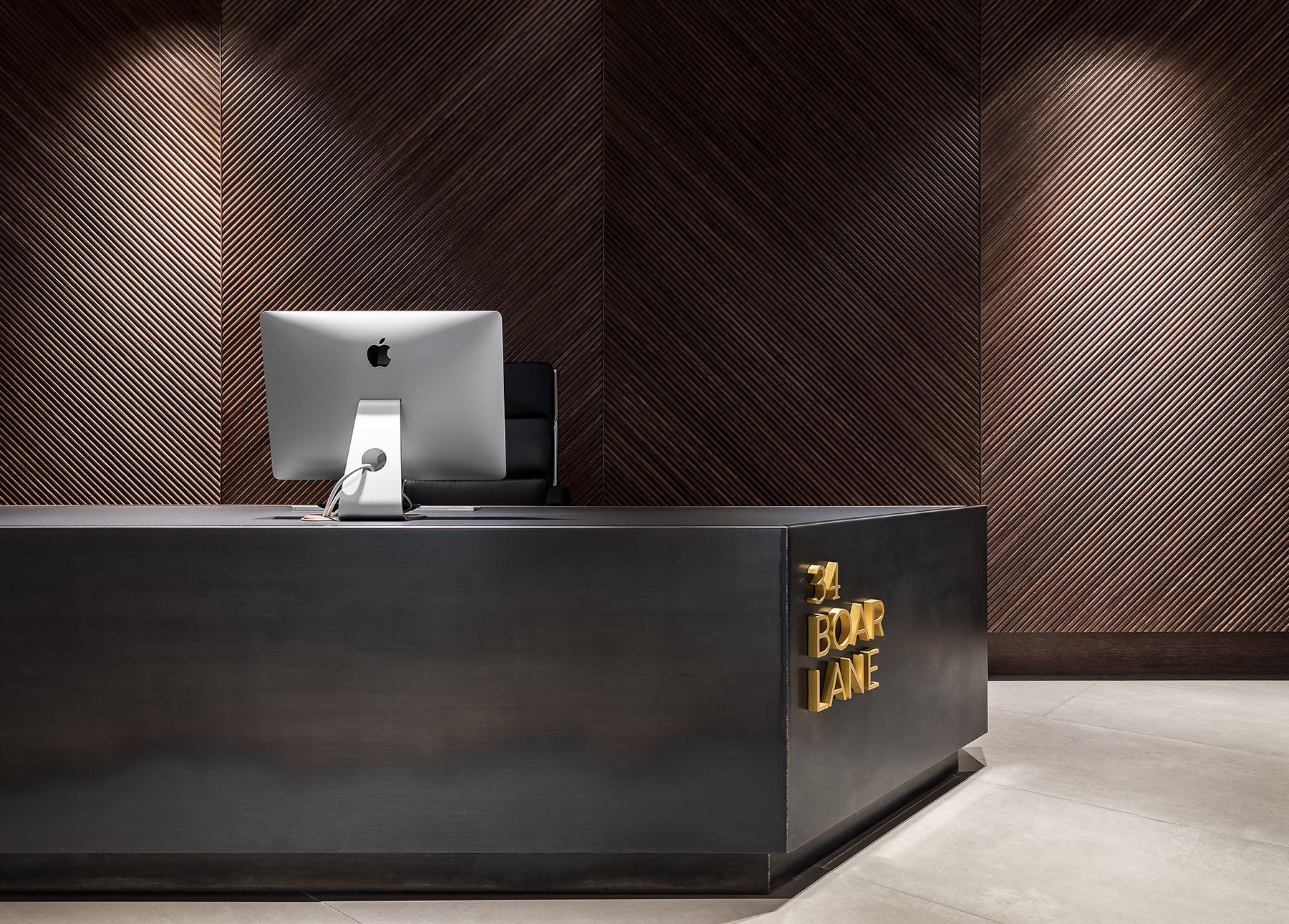 kinrise-leeds-office-4