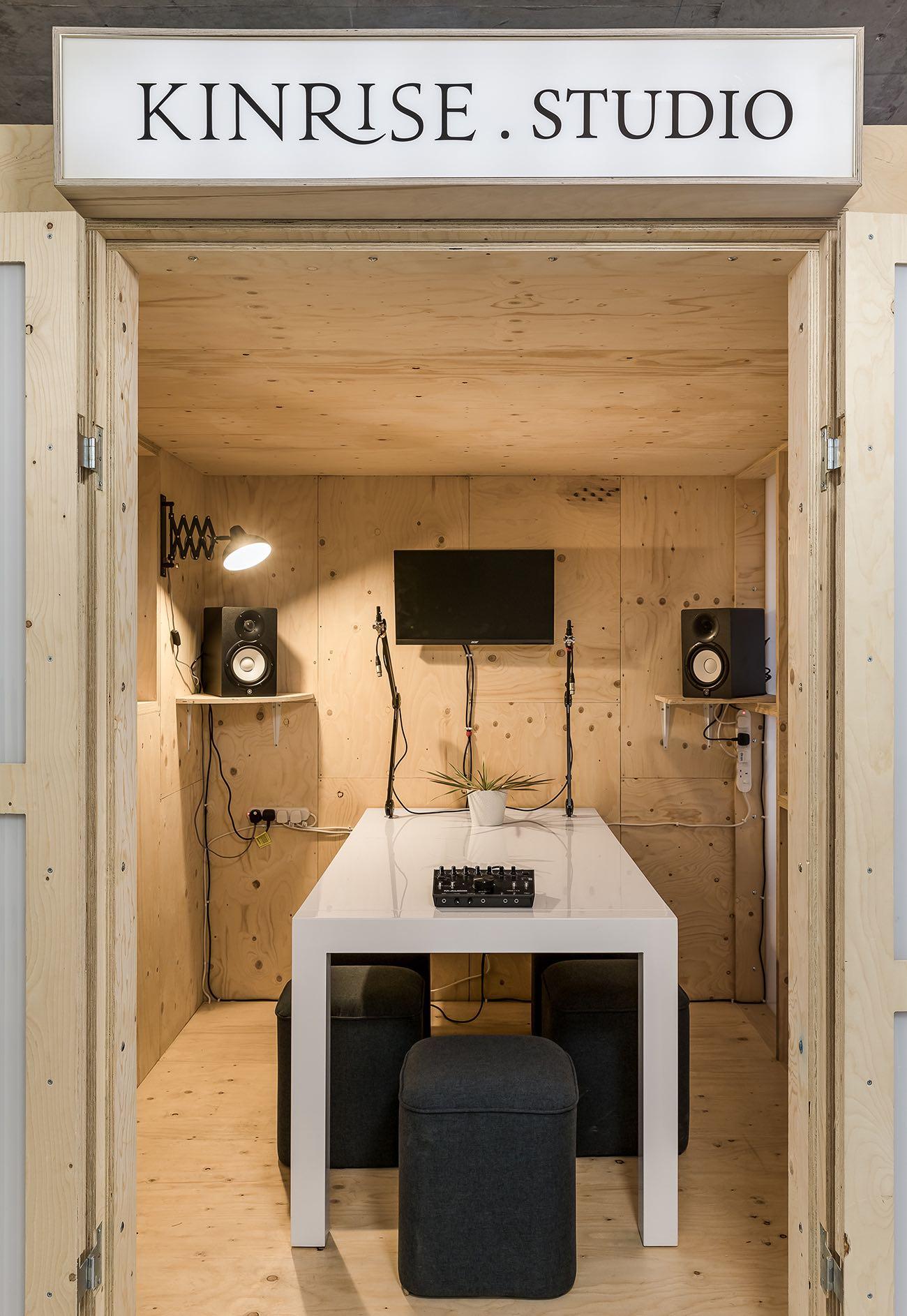 kinrise-leeds-office-8