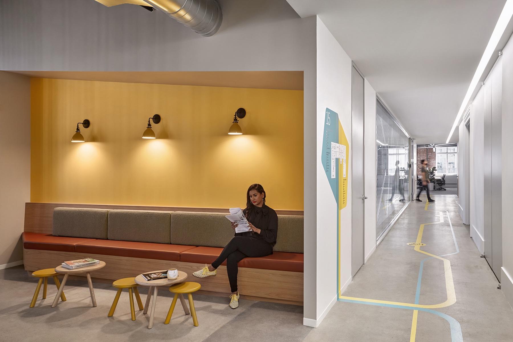 liveramp-san-francisco-office-1