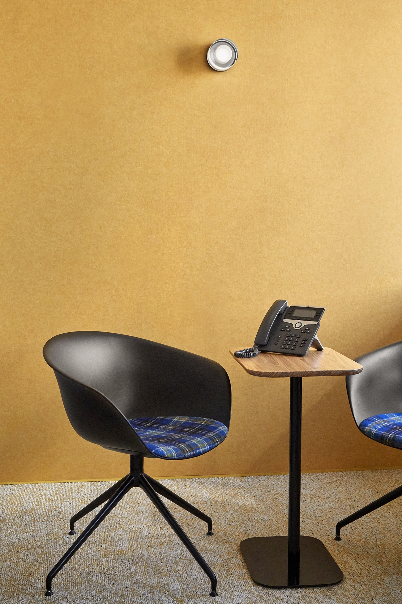 liveramp-san-francisco-office-11