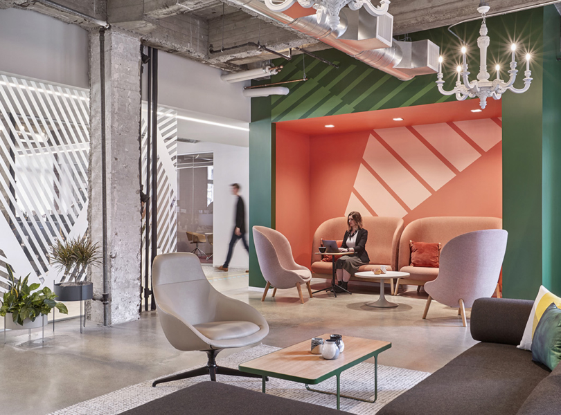 liveramp-san-francisco-office-mm