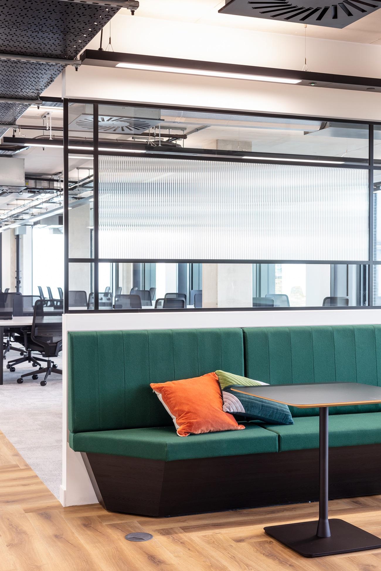 max-barney-estate-office-10