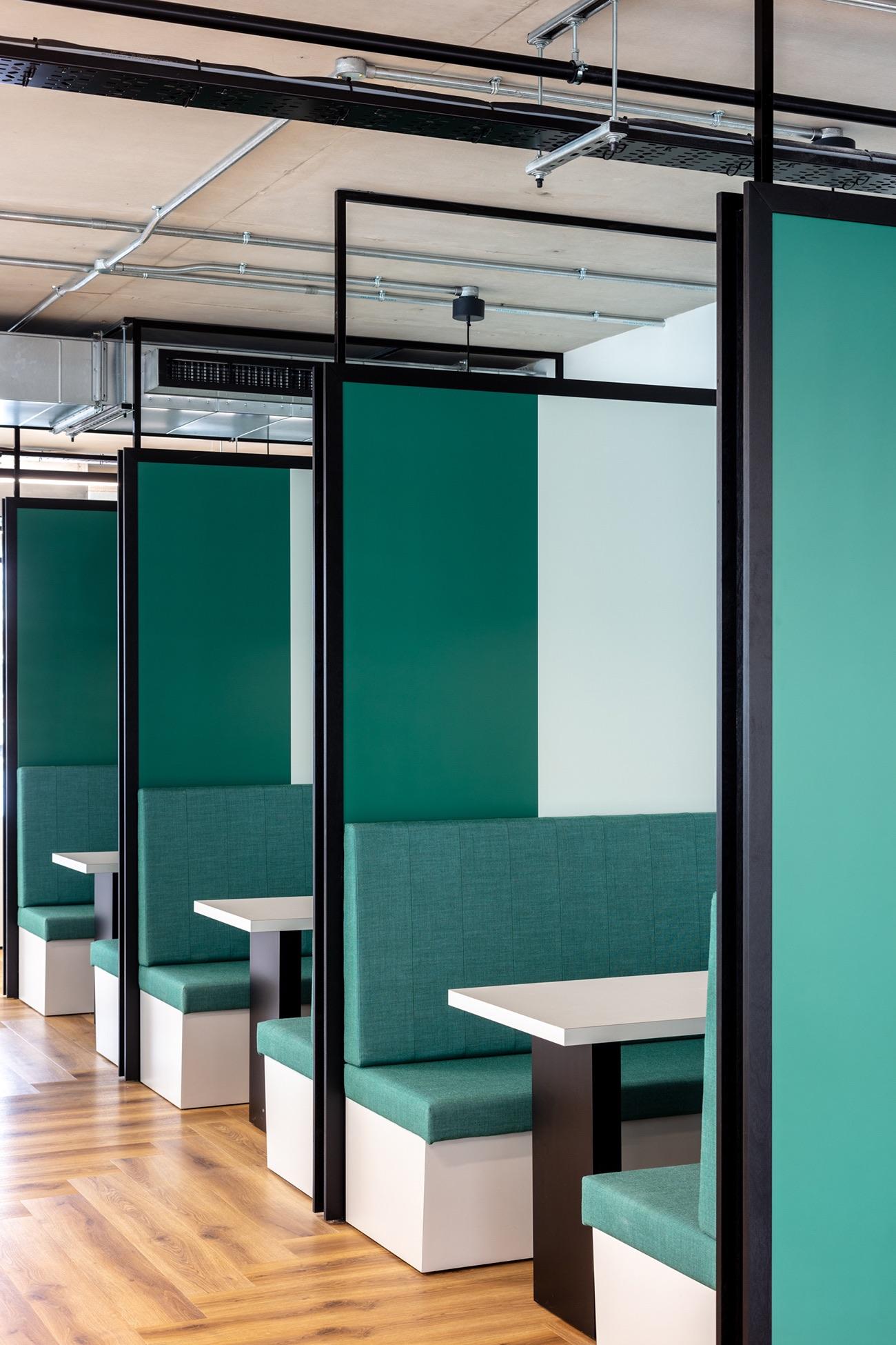 max-barney-estate-office-12