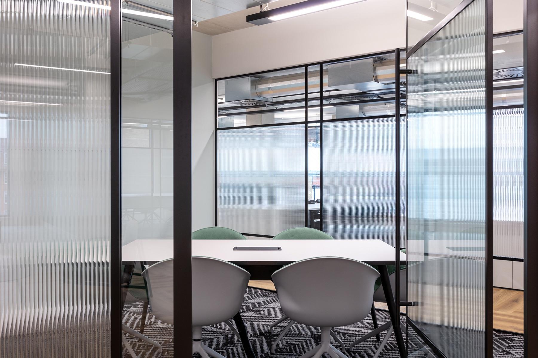 max-barney-estate-office-2