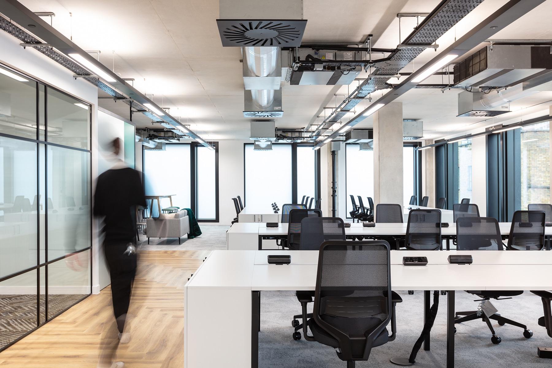 max-barney-estate-office-3