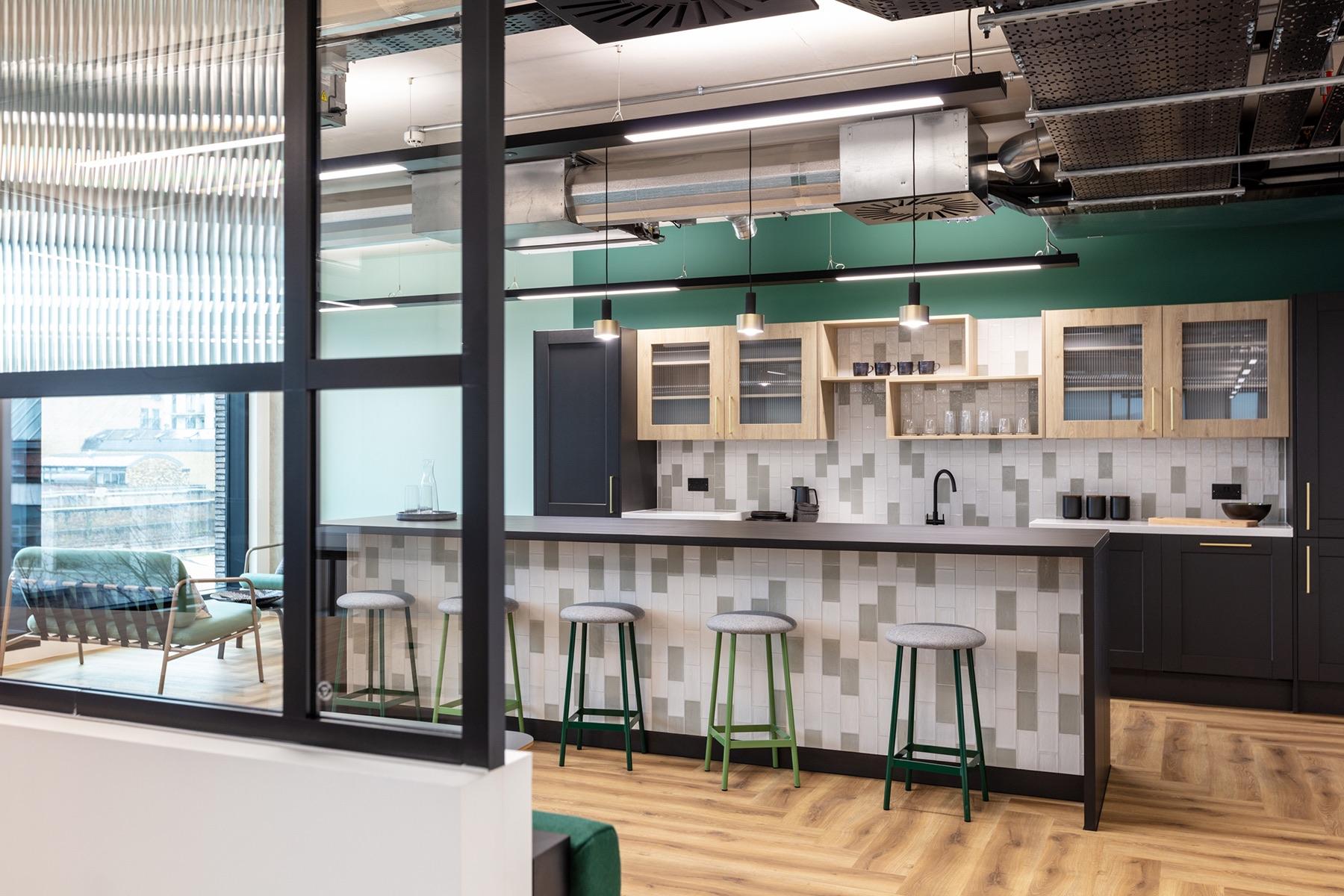 max-barney-estate-office-4