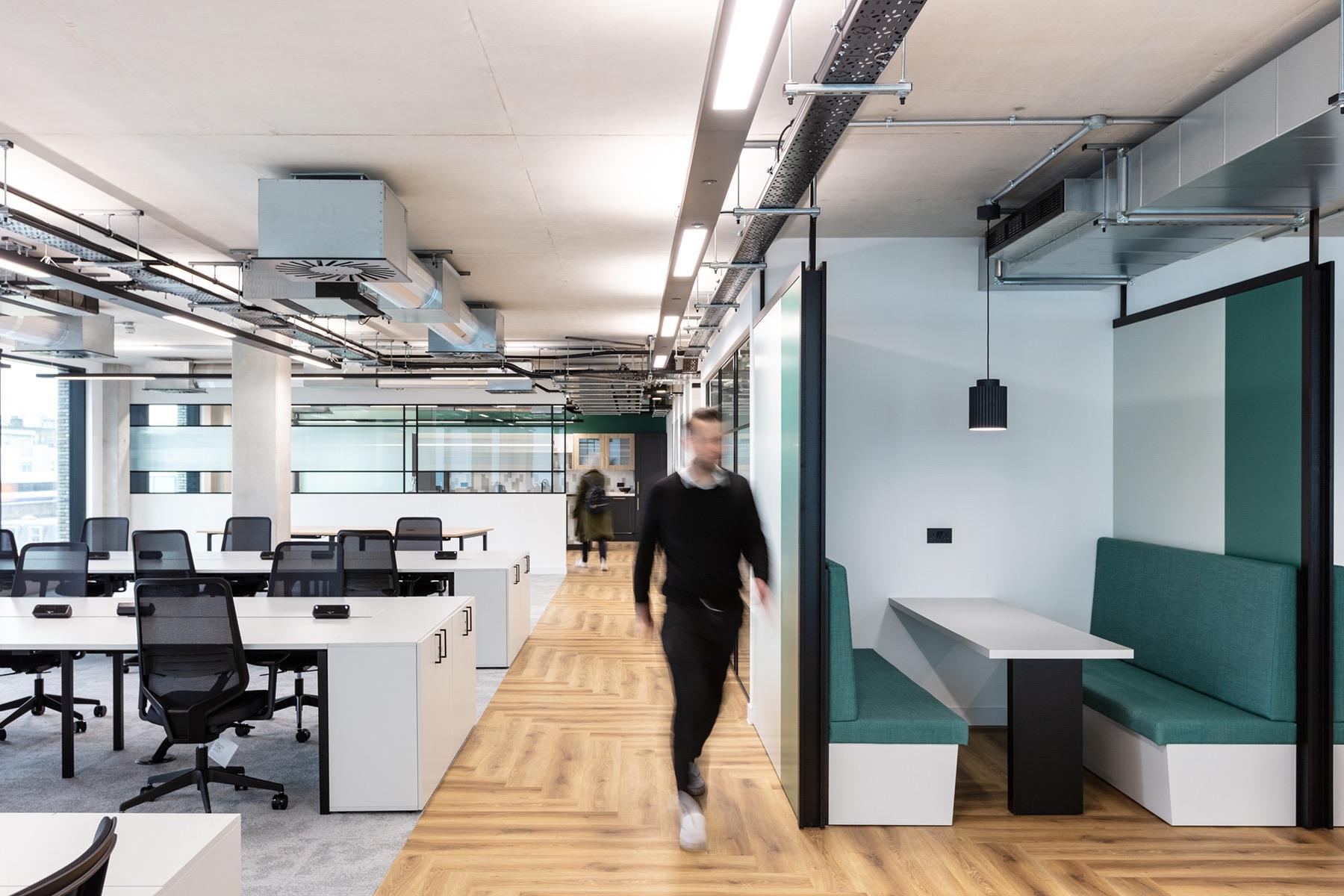 max-barney-estate-office-5