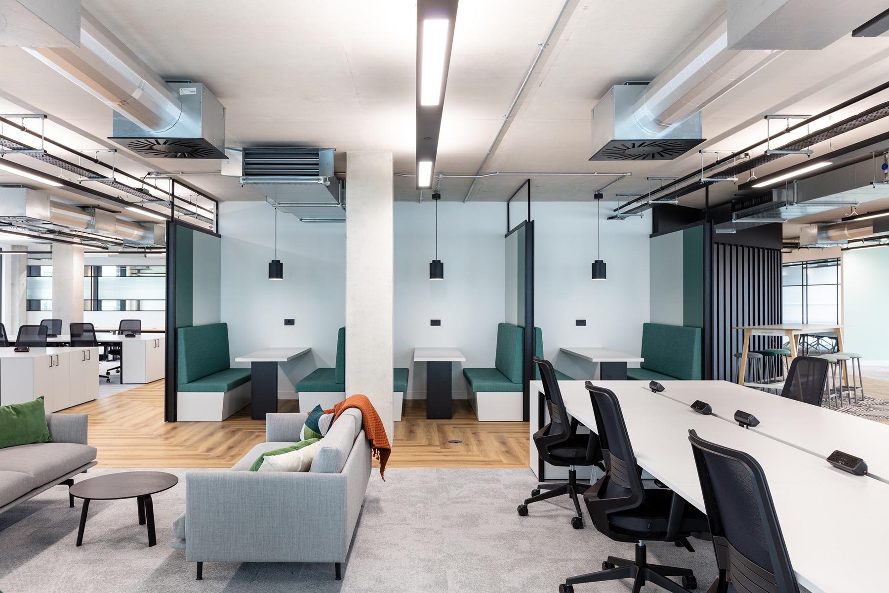 max-barney-estate-office-6