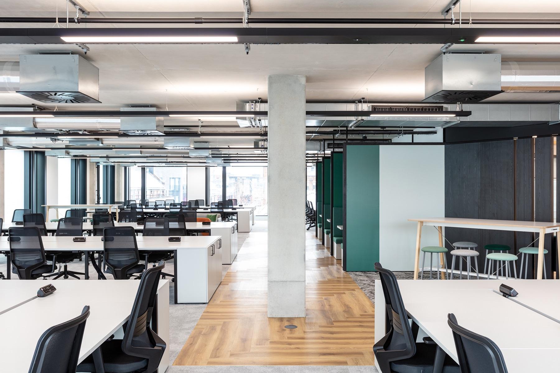 max-barney-estate-office-8