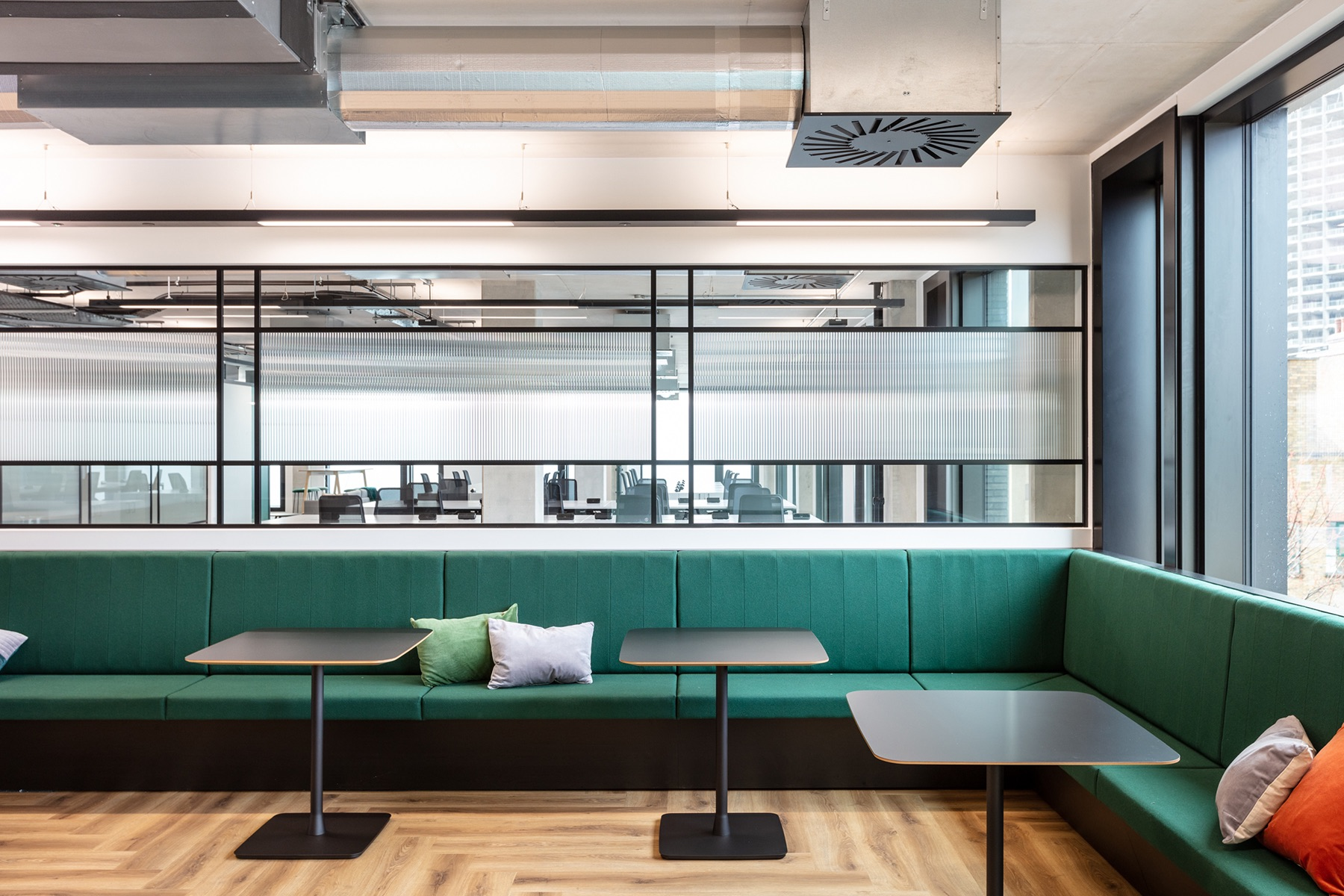max-barney-estate-office-9
