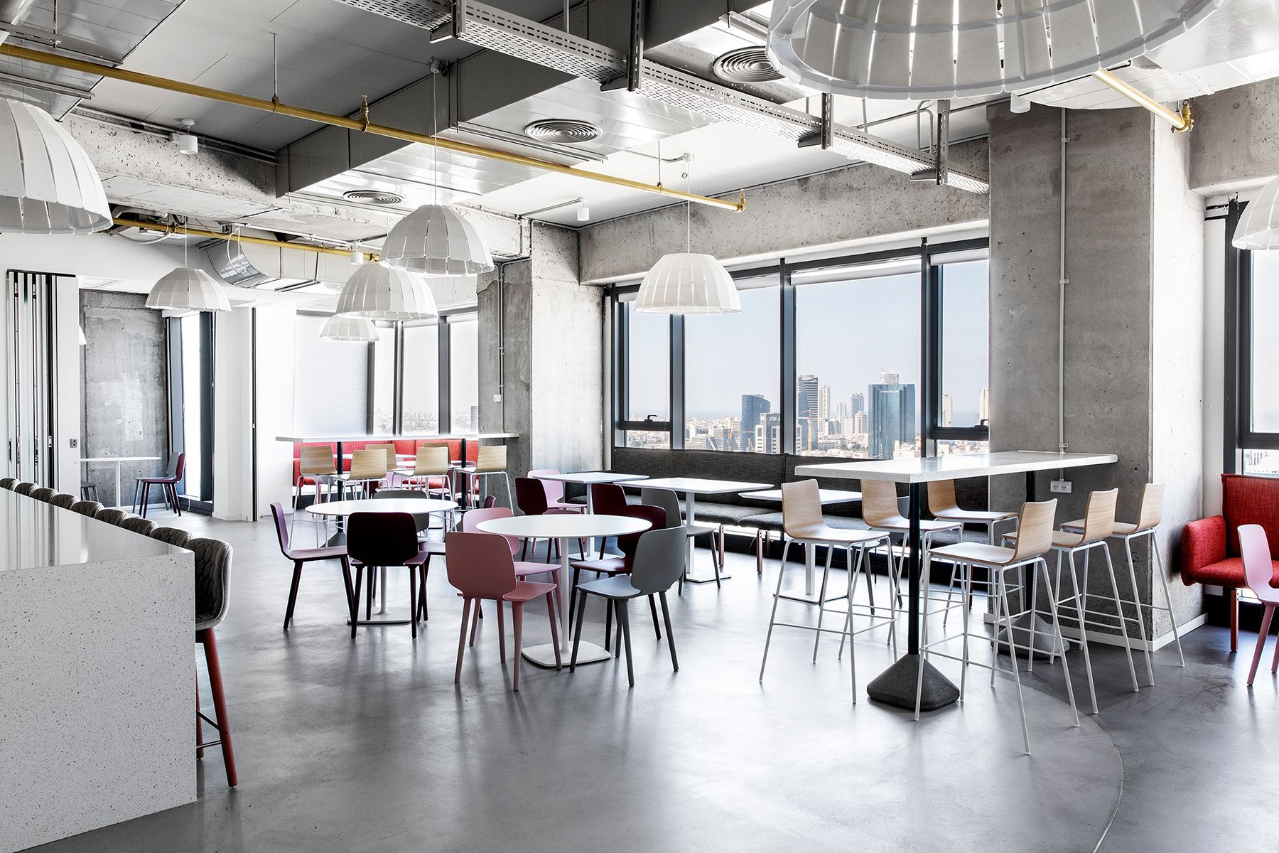 nuvo-offices-tel-aviv-12