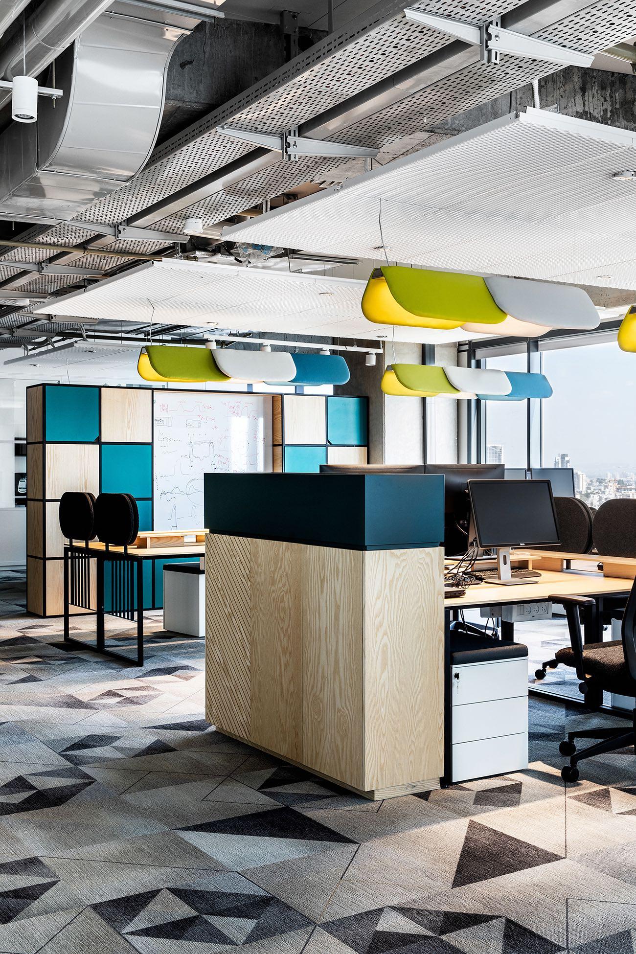 nuvo-offices-tel-aviv-15