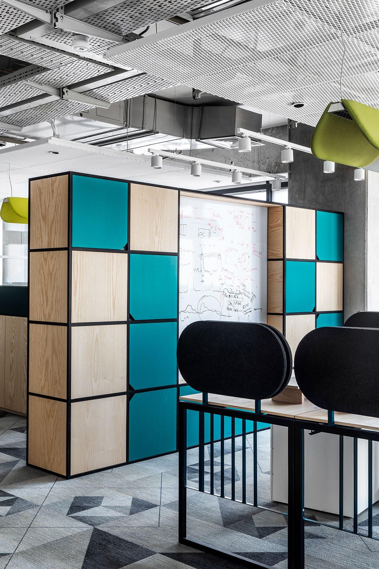 nuvo-offices-tel-aviv-17
