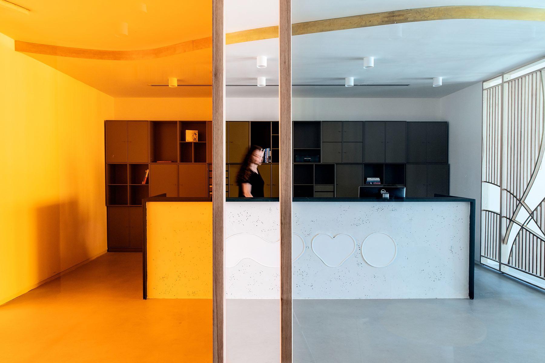nuvo-offices-tel-aviv-4