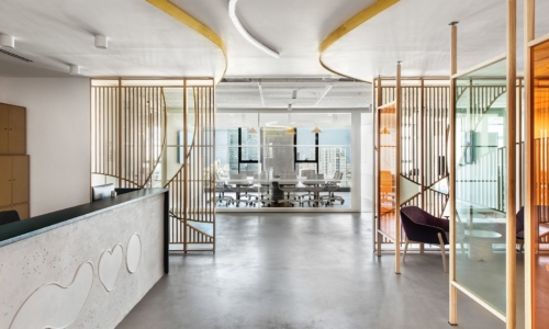nuvo-offices-tel-aviv-5
