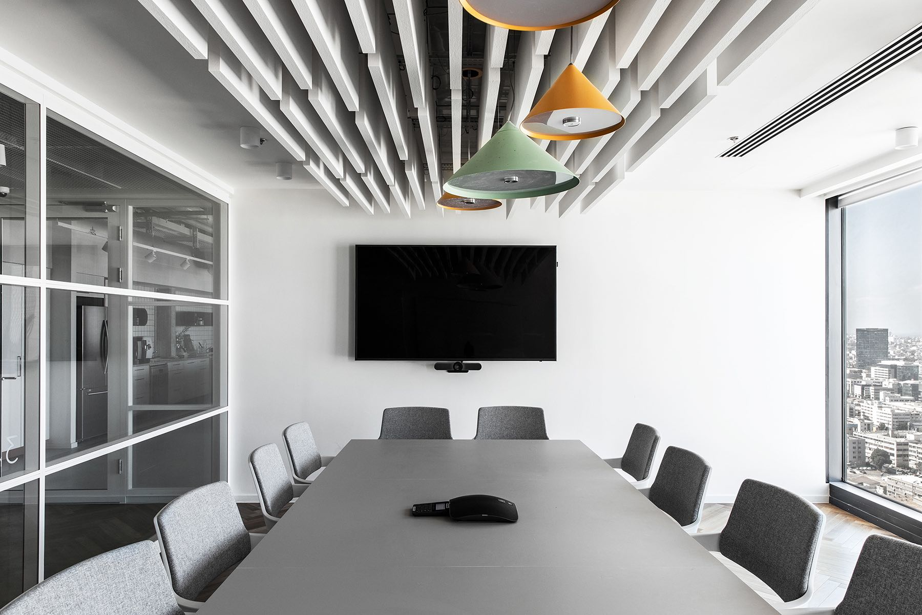nuvo-offices-tel-aviv-8