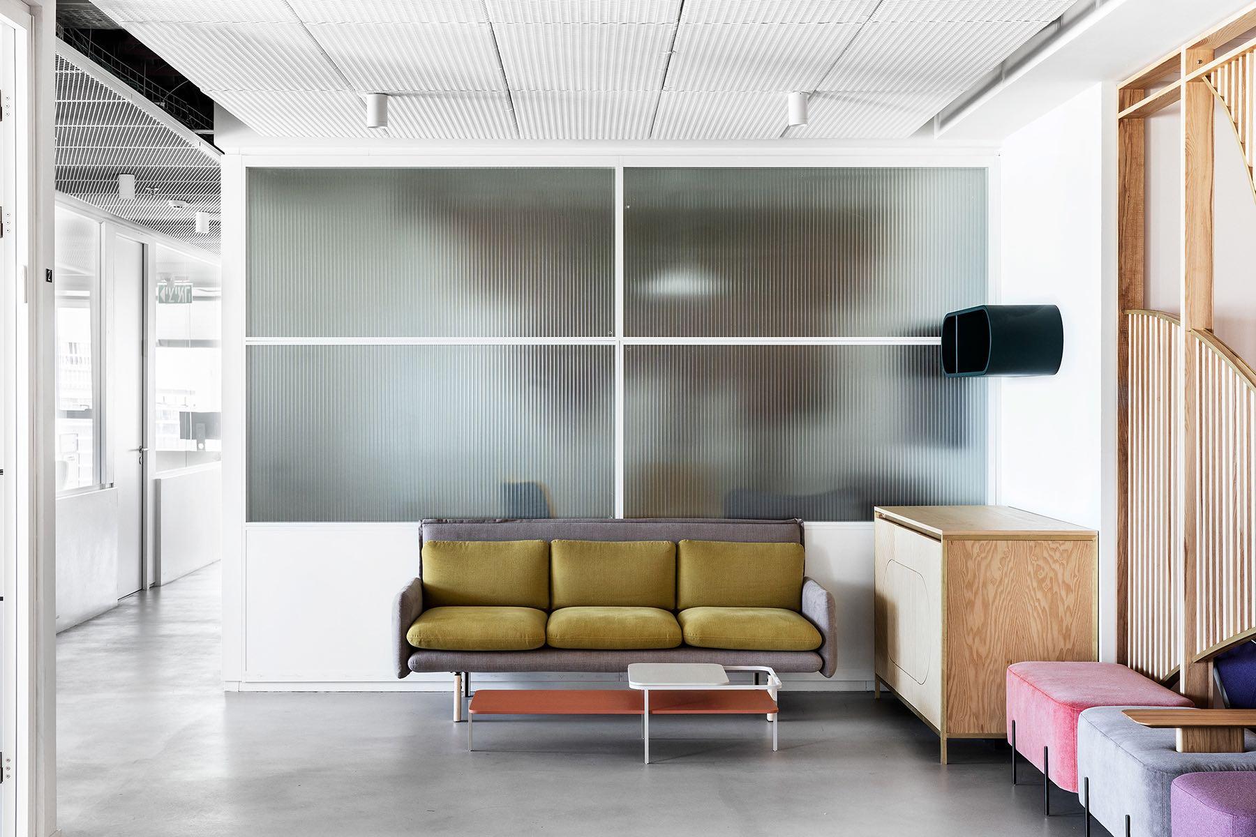 nuvo-offices-tel-aviv-9