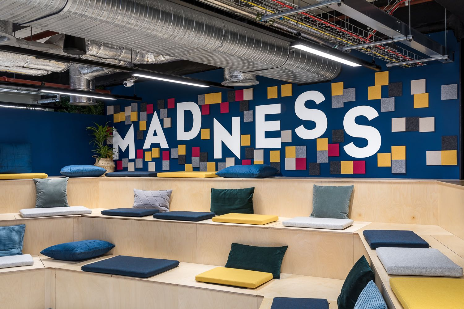 product-madness-london-office-3