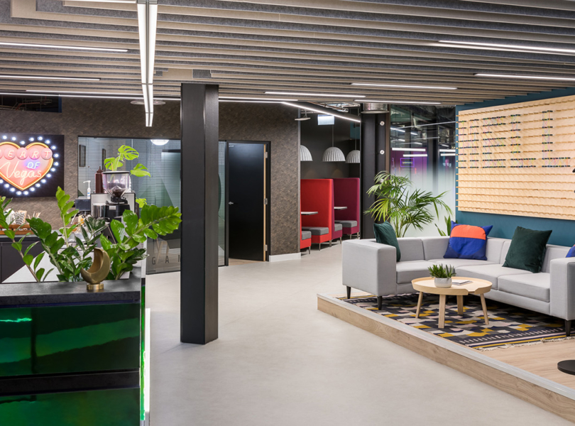 product-madness-london-office-mm