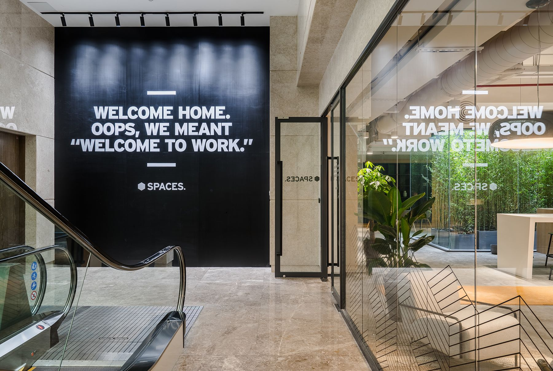 spaces-office-shanghai-1