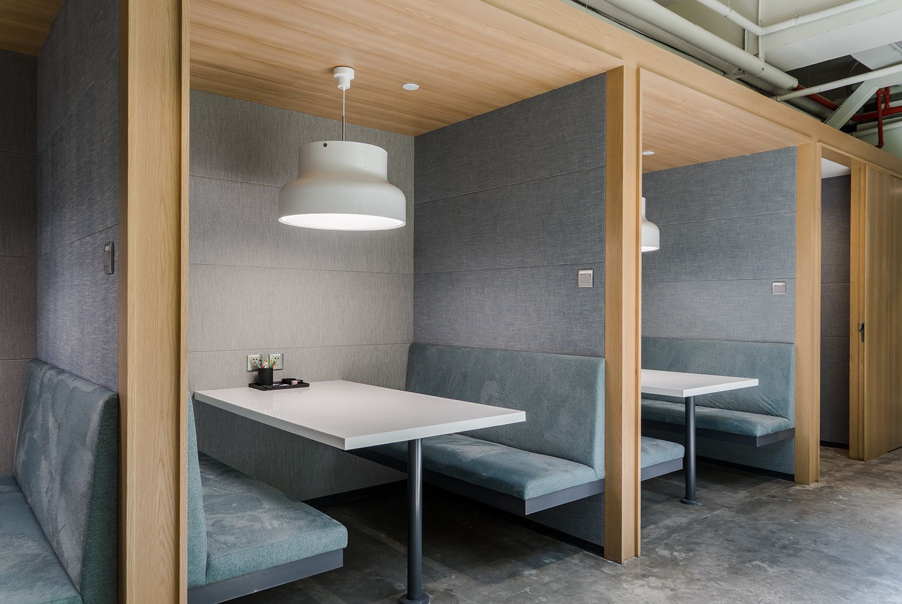 spaces-office-shanghai-10