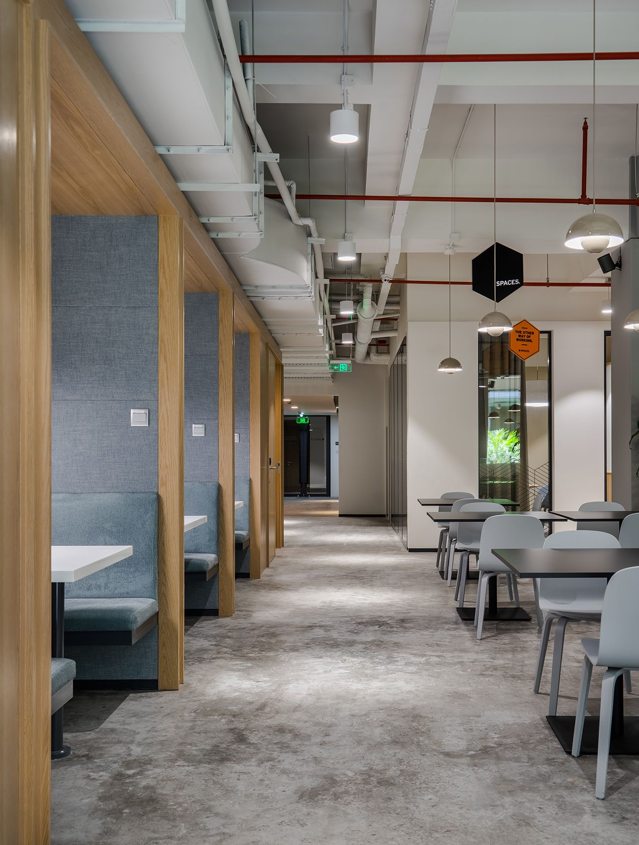 spaces-office-shanghai-11
