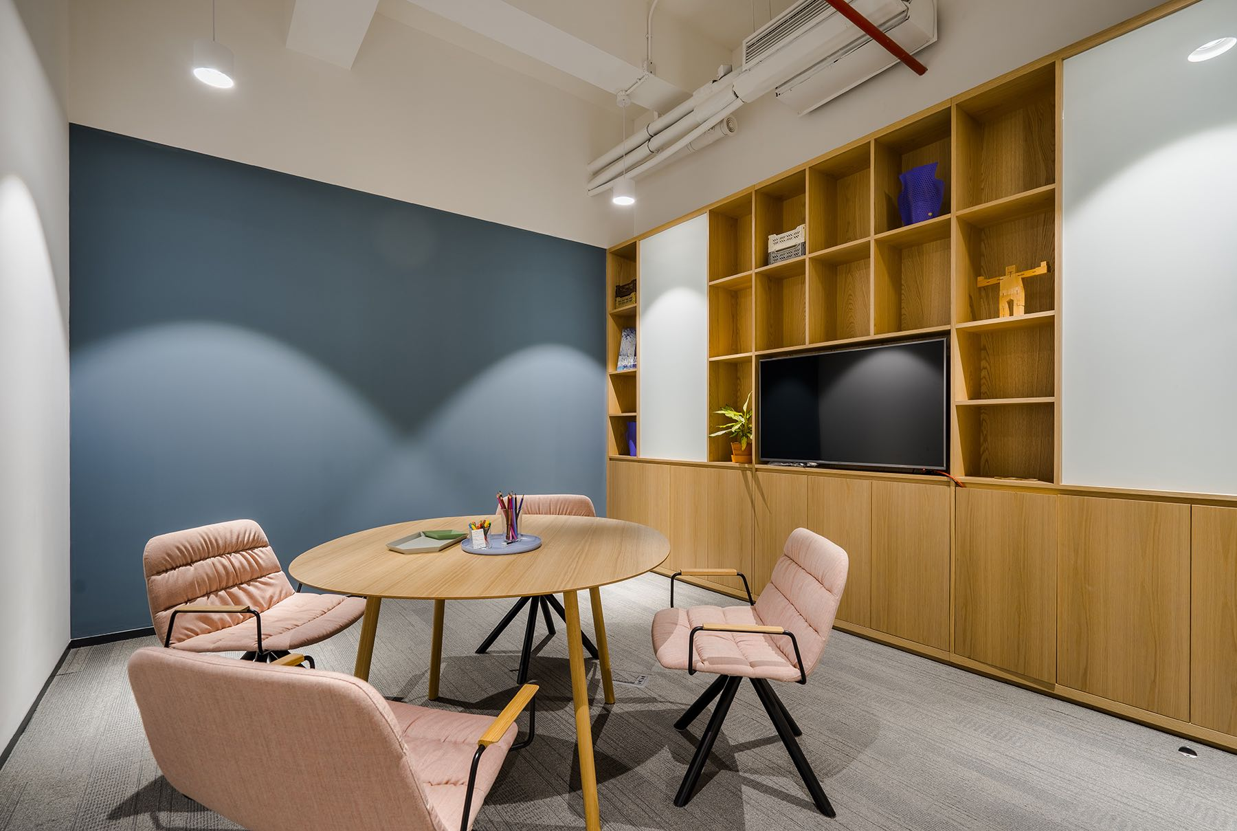 spaces-office-shanghai-12