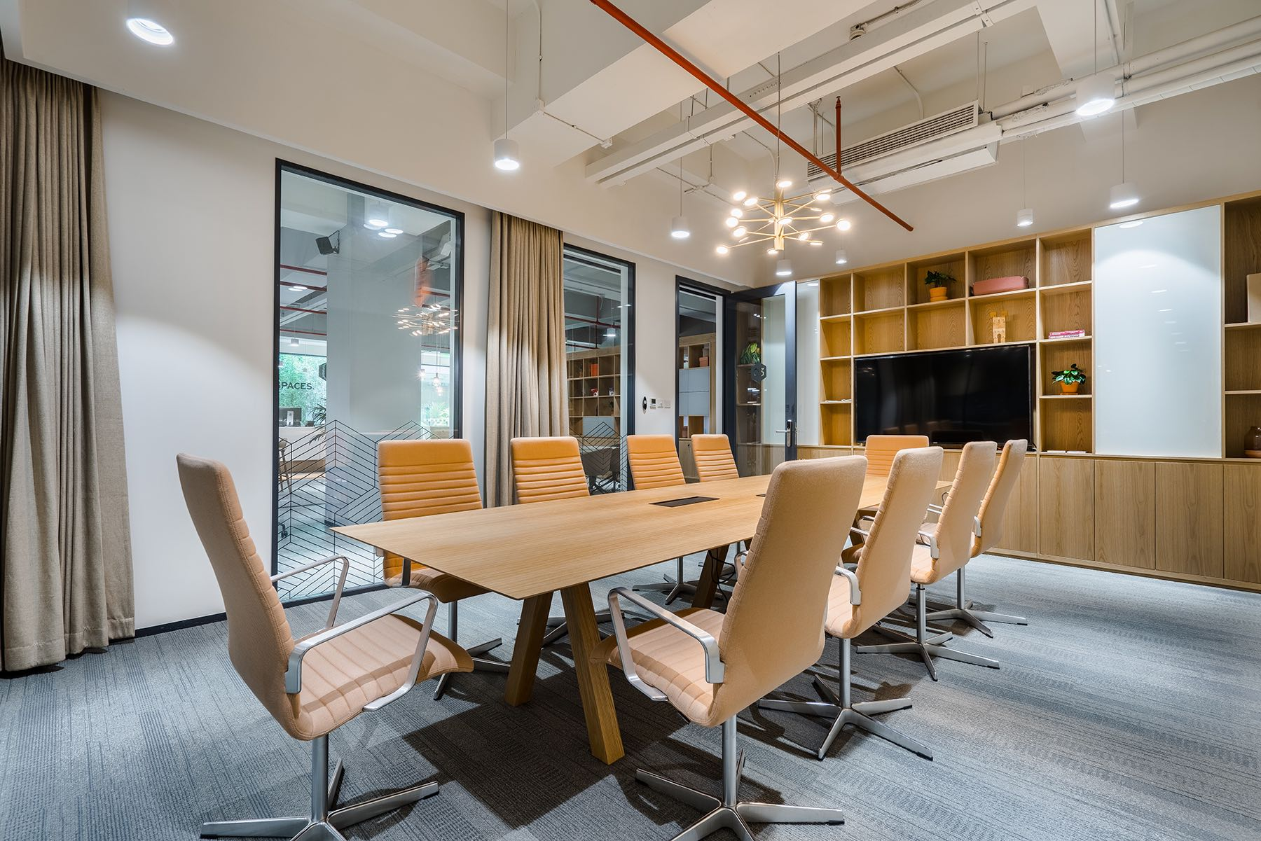 spaces-office-shanghai-13