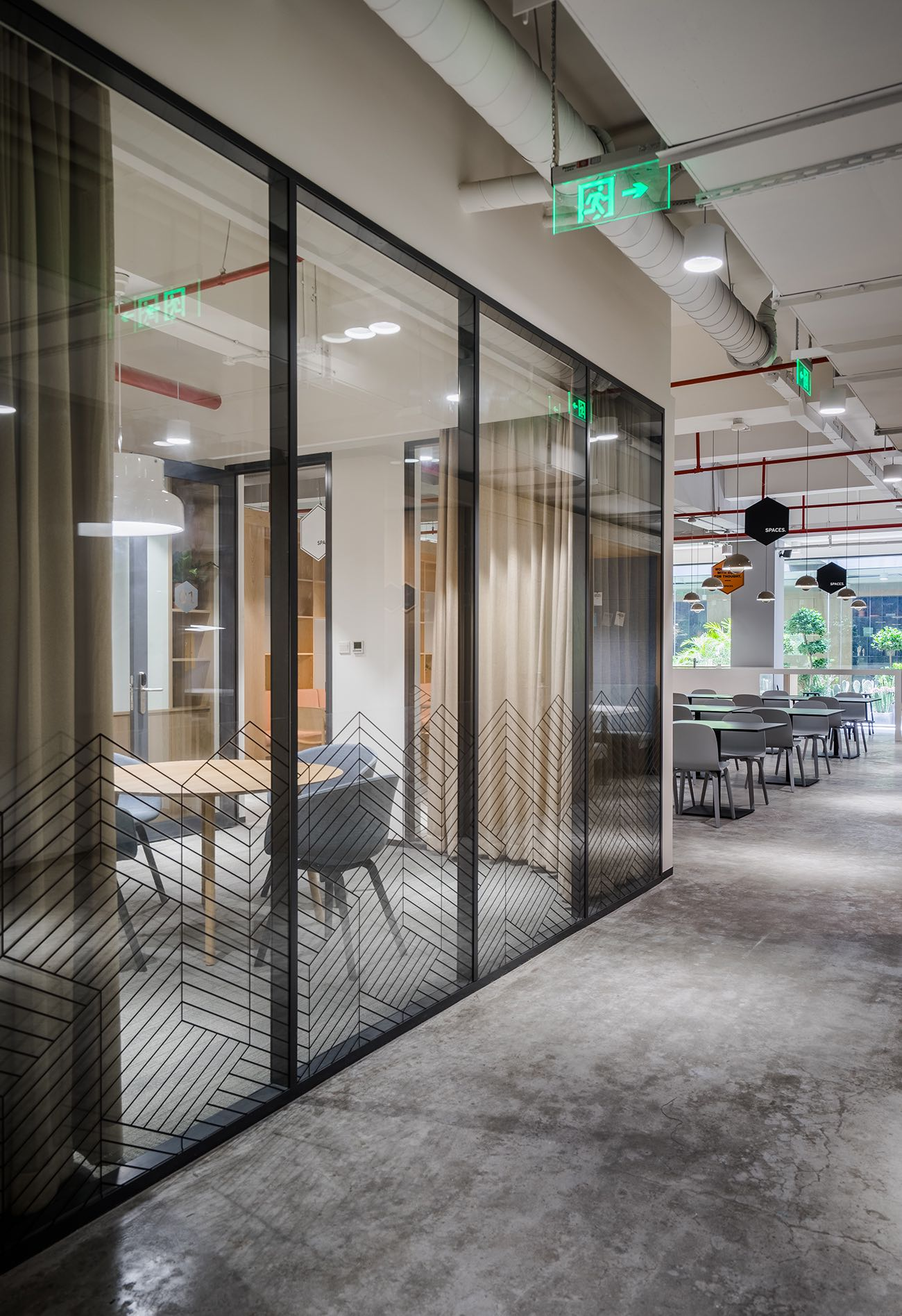 spaces-office-shanghai-14