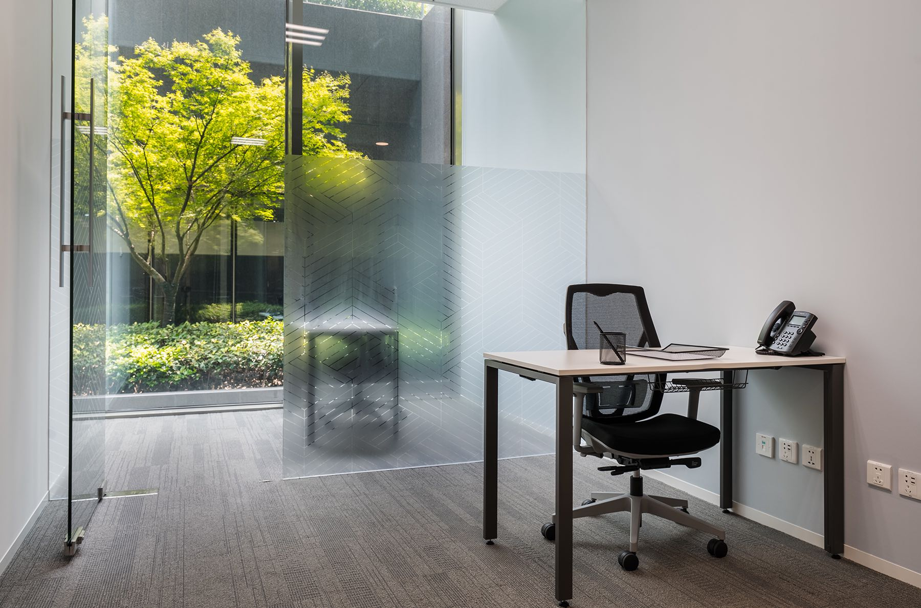spaces-office-shanghai-19
