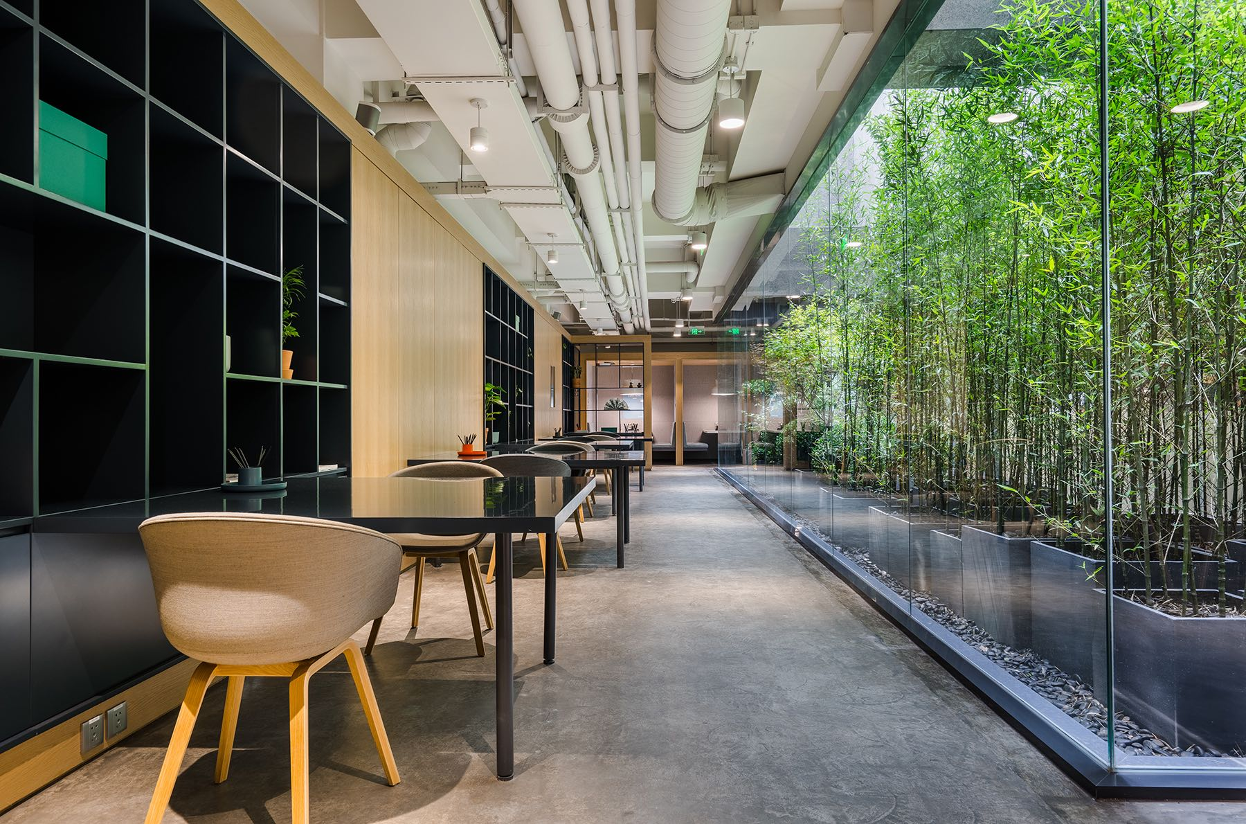spaces-office-shanghai-2