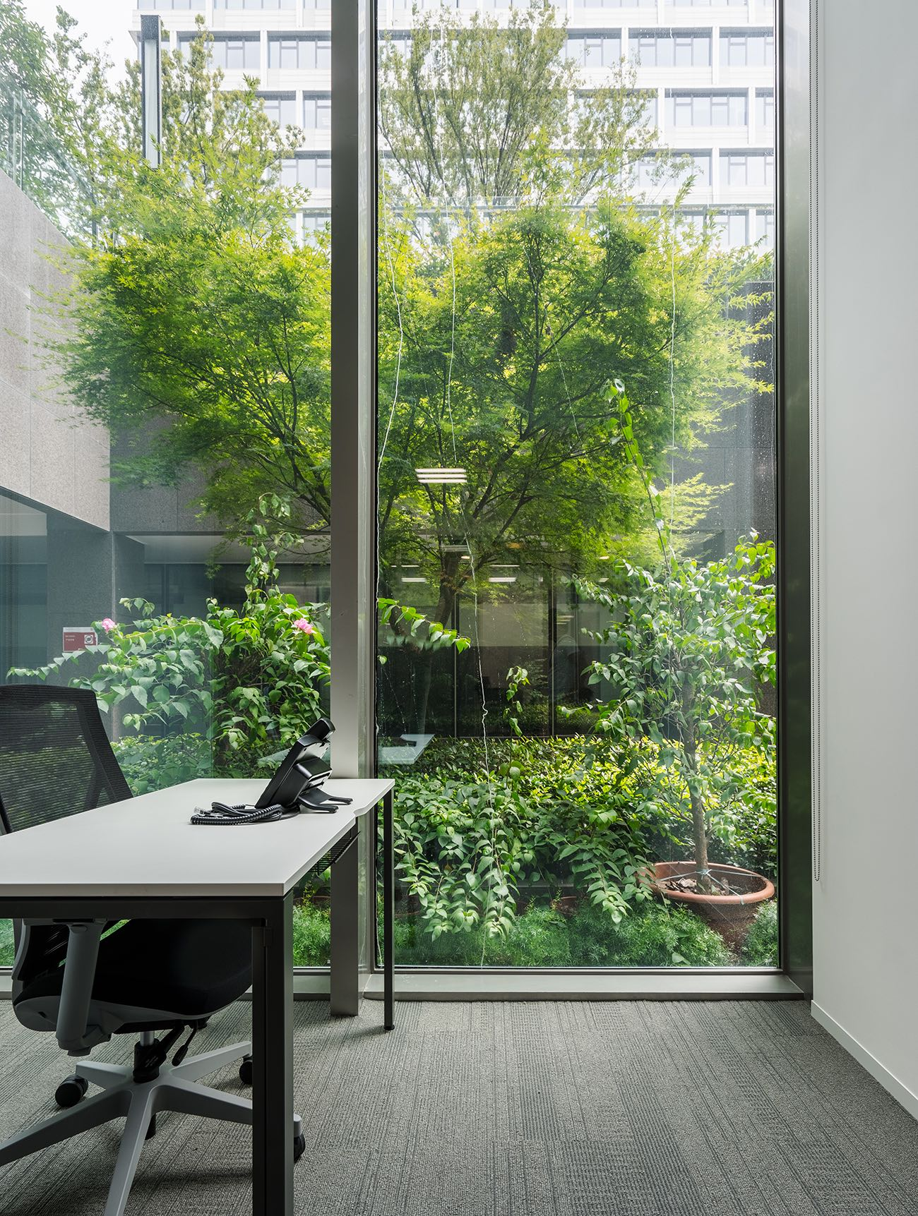spaces-office-shanghai-21