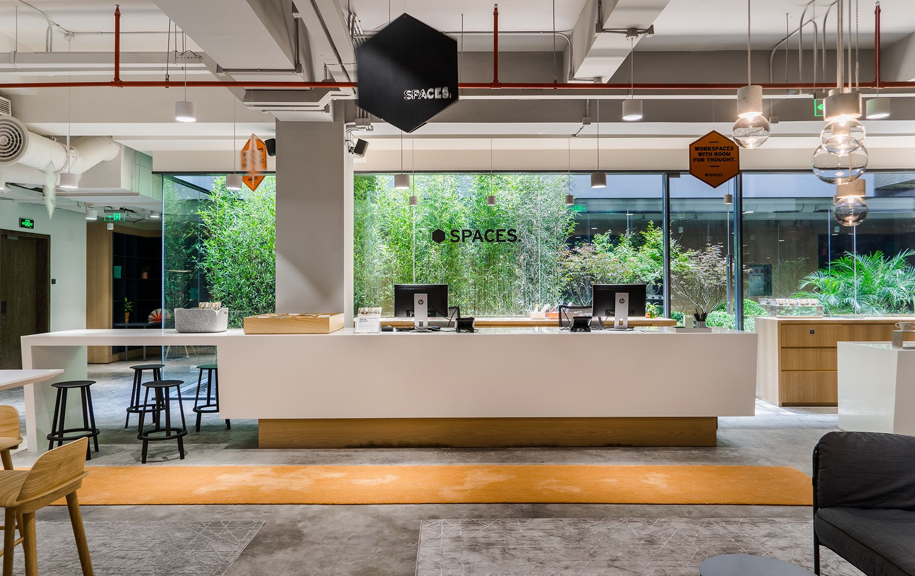 spaces-office-shanghai-23
